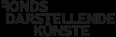 FondsDaKu_Logo_sw.png