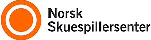 norsk skuespillersenter greta amend.png