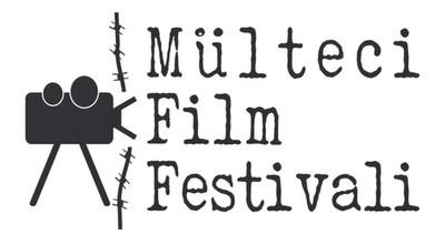Mülteci Film Festival - Interantional Refugee Film Festival - Izmir, Turkey