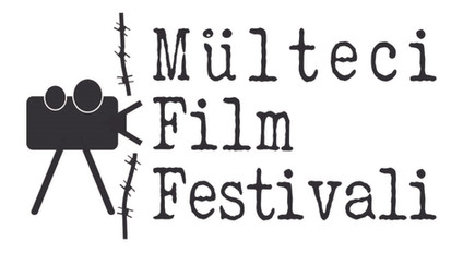 Mülteci Film Festival - Interantional Refugee Film Festival - Izmir, Turkey