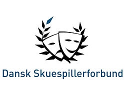 dansk-skuespillerforbund.jpg