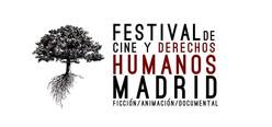 madrid human rights film festival.jpg