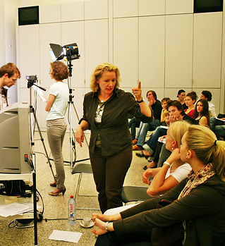 1. Audition 127-Greta Amend.jpg