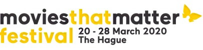Moviesthatmatter Festival The Hague, Netherlands