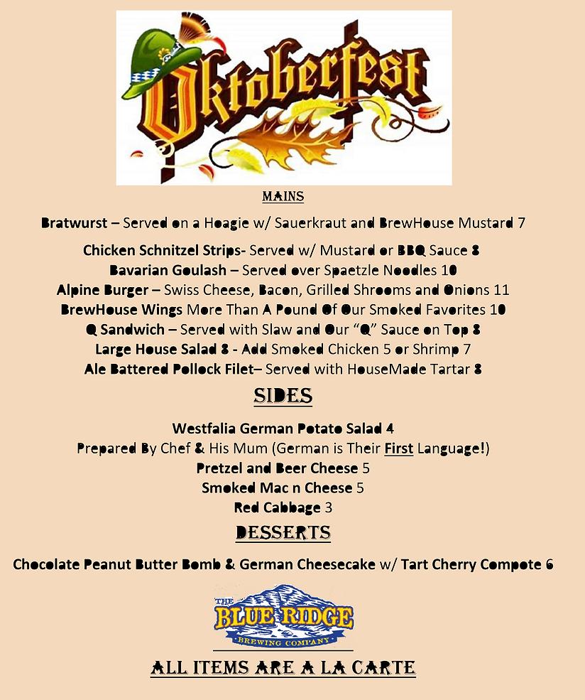 Oktoberfest Menu21.png