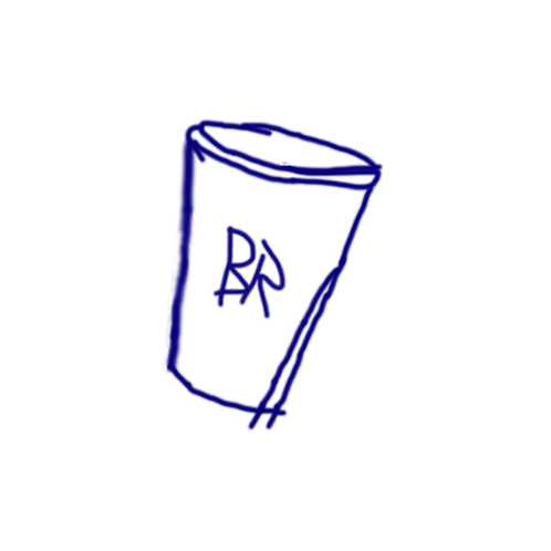 BR Pint