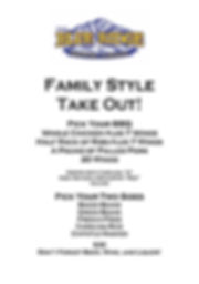 Family Style_Page_1.jpg