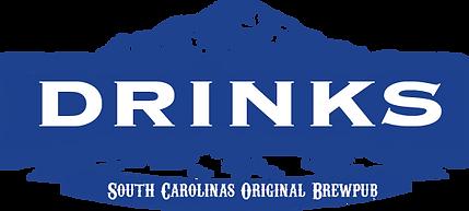 QR DRINKS logo.png