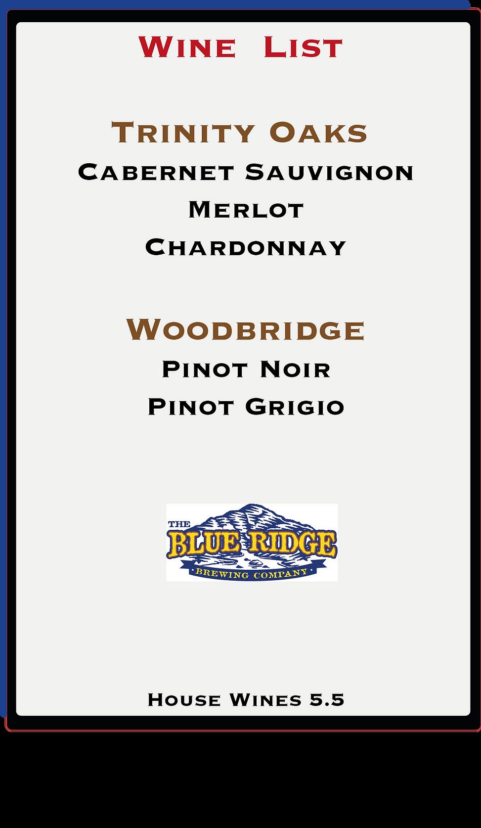 QR Wine List.png