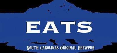 QR EATS logo.png