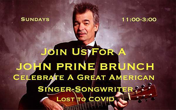 JohnPrine2.jpg