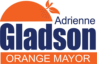Adrienne_Gladson_Logo_2020 (1).png