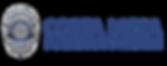 CMPA_logo11.png