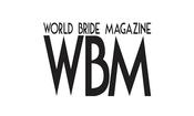 WBM.png
