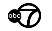 abc 7.png