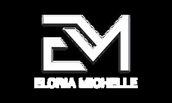 eloria logo 2020.png