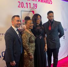 NY Summit Awards Honorees