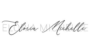 eloria name.png