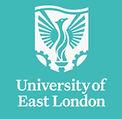 UEL logo_edited.jpg