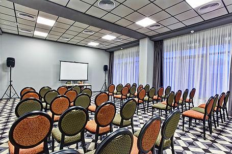 конференц-залы в киевской области.jpg