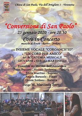 Concerto San Paolo.jpg