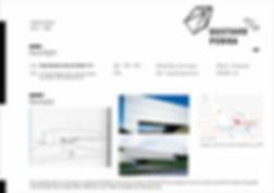 Acervo Digital - Rede Bandeirantes-02-01