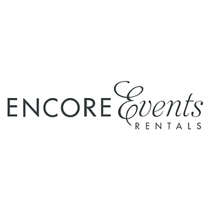 eer-logo2.png