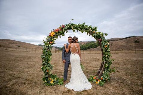 Weddings at Rosewood