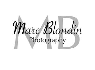 marc logo final watermar-01.png