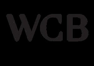 wcbboutique_logo-02.png