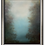 "Thumbnail: hidden language of trees iv, 16x20"" oil on canvas, unframed"