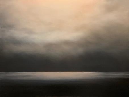 Fog Suite 1: Silhouette