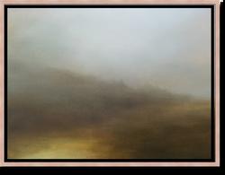 emerge-SOLD
