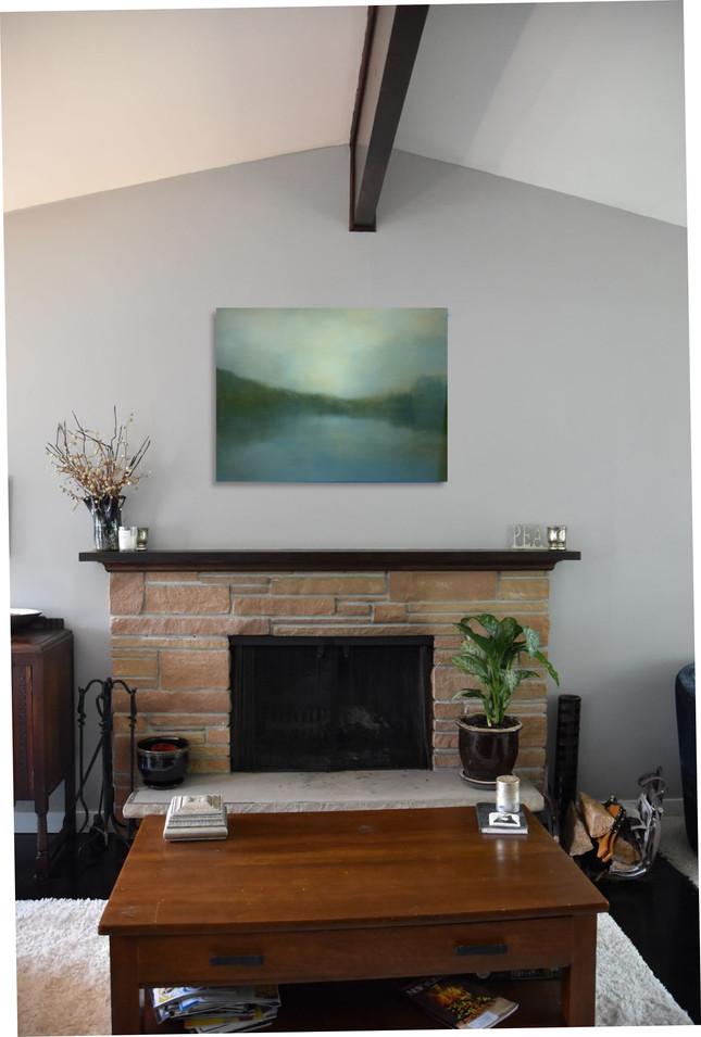 fireplaceunframed.jpg