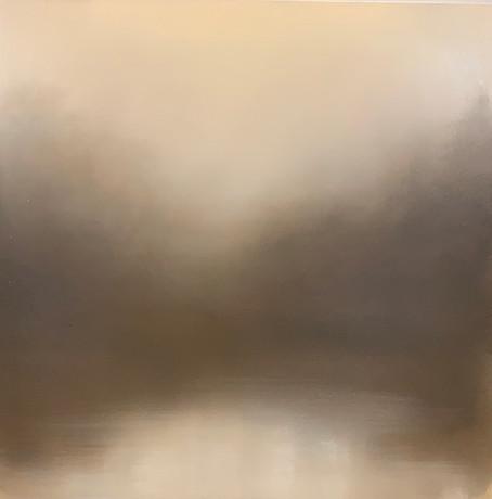 fog suite 2: muslin