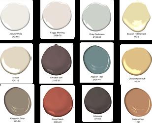 2021-Benjamin-Moore-Color-Trends-600x486