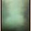 "Thumbnail: hidden language of trees iii, 16x20"" oil on canvas, unframed"