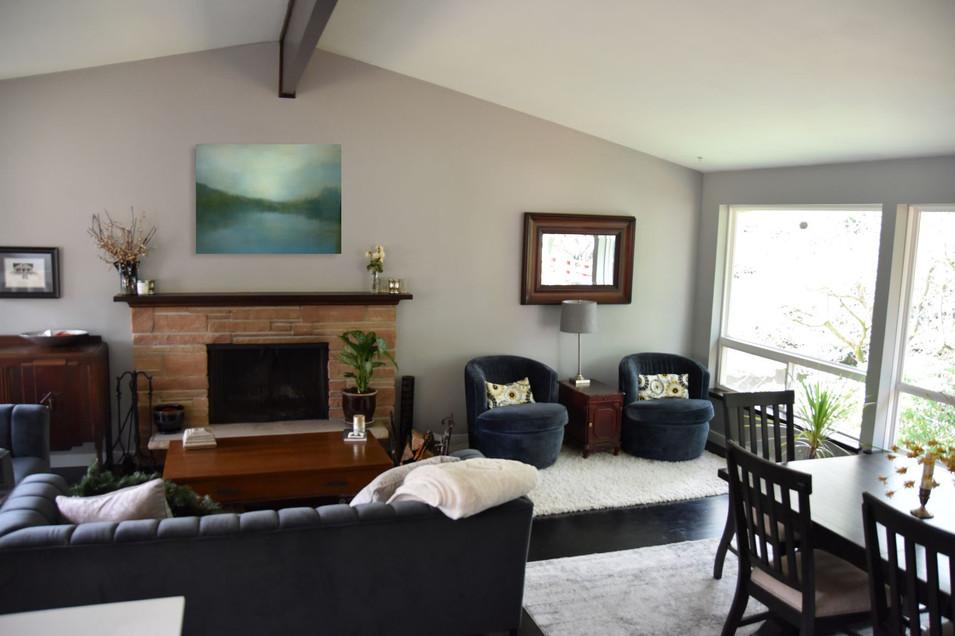 Living Room 2mp.jpg