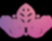 Dabbaswellness_logo.png