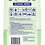 Thumbnail: Hotel & Restaurant Use Disinfectant & Sanitizer Wipes Individual 360 Pack