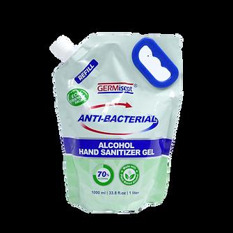 alcohol hand sanitizer gel-4_edited.png