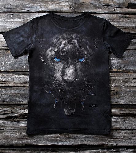 «Пантера»