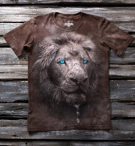 «Белый лев»