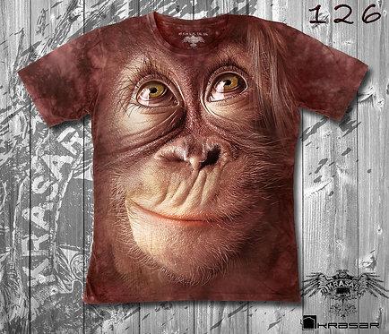 «Шимпанзе»