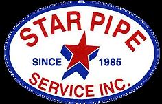 logo-4-9408230d-438w.png
