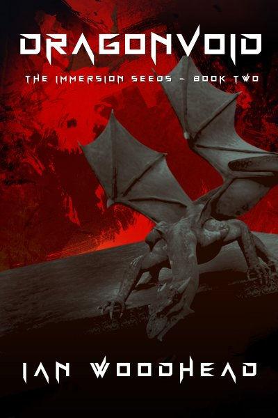 dragonvoid cover website.jpg