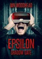 epsilon thumb.jpg