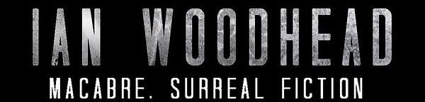 ian woodhead logo.jpg