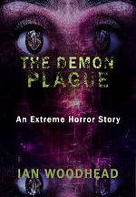 demon plague upload thumb.jpg