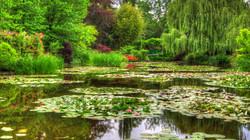 jardins de monet vip turismo.jpg